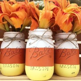 ball jars 3