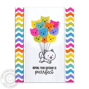 Purrfect_Birthday_Floating_Kitty_Card-Instagram_1024x1024
